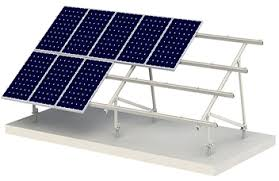 solar mounting structure design training course,solar Structure design training for Civil Engineering,Module Mounting Structures Design Training,Solar Structure Design Course, MMS Structure Design Training, Solar Foundation Design Training Institute in Delhi, solar Structure Training institue in delhi, Solar Structure regular course institute